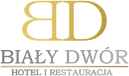 bialy-dwor.jpg